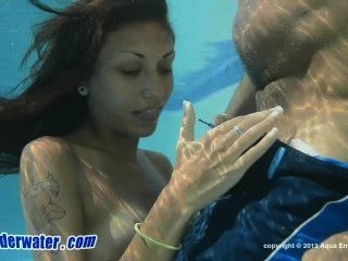 sexunderwater.13.12.01.delialah.lunch.break.xxx.720p.mp4