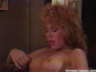 Samantha Fox Porno-Star