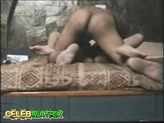 anara Gupta - jammu indian sex tape verpassen