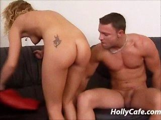 Such casting porno deutschland great