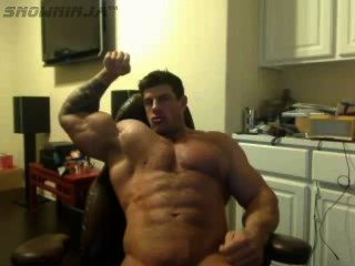 Zeb Atlas Webcam Juli 2010