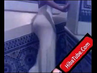 Arabiane Sex Egypte