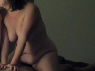 asslicking badeanzug sex