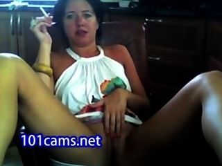 dutch Milf auf omegle Amateur