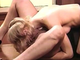 vintage Lesbe Porno Video