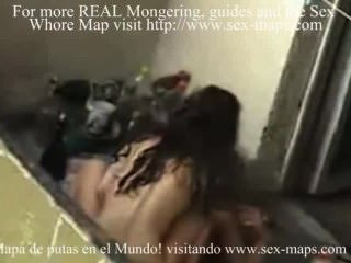 Engineering Collage Herberge sex hidden cam