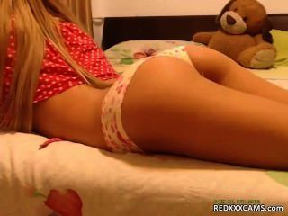 Hot Girl Cam Zeigen 249