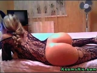Webcam-Model zeigen big ass kostenlosen Chat auf xcamsx