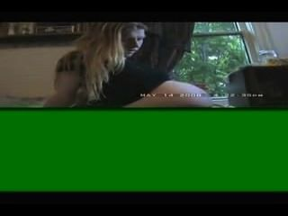 pregnant_smoking_trashy_blond_wmv.avi
