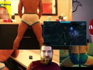 Halo: spartanisch Angriff - hot pooper Spiel-Review feat. jed