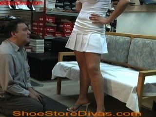 Footvideo_130