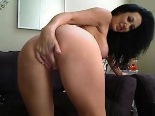 Jayden James Webcam Privat masturbieren
