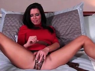 ultimative MILF joi veronica