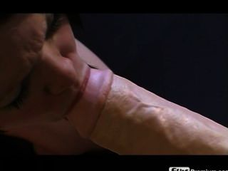 Launen der Natur -german big dick