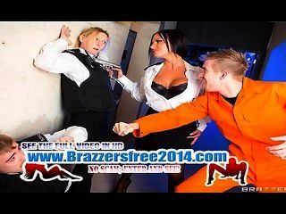 brazzers - alle oder nichts- licia solis & danny d