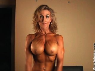 fbb angie topless 2