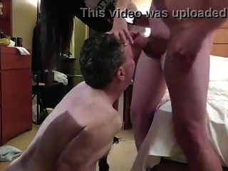mandy flores- Kompilation hd cuckolding