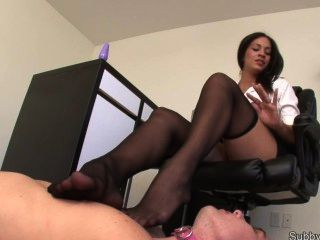 jamie_valentine_part5