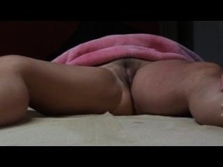 Craigslist Massage Stier Vs Frau