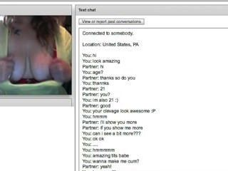 huge_boobs chatroulette