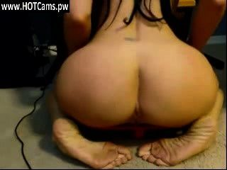 cam großen Bobs Puma in Webcam zeigen glasses - hotcams.pw
