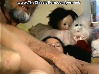 Babypuppe 05theclassicporn.com