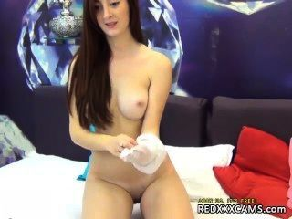 hot girl cam zeigen 46