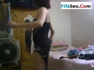 Video Egypte Anal