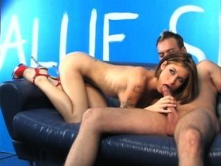 allie_sin _-_ young_and_nasty_