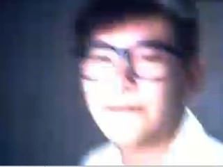 China Boy Zeigen Cam_2013.11.28_20h34m35s_028