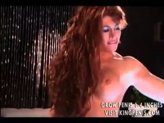hot_redhead_stripper_gets_fuck_in_front_of_every_customers