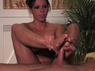 uk Fuß Schlampen - rachel starr foot