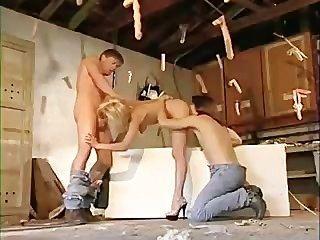 texas chainsaw massacre porn