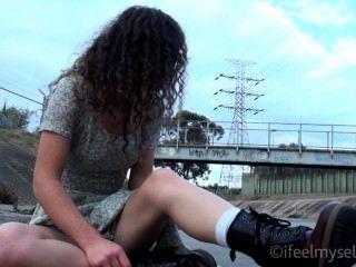School nude boys sex video