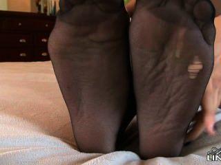 liana porn star