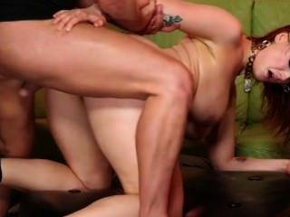 Asian tits momoka nishina