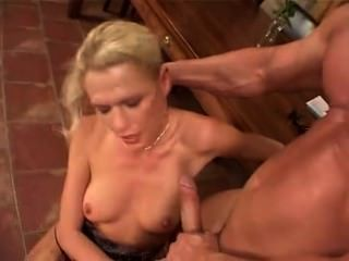 Free mature young porn